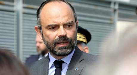 La Francia pronta a introdurre quote per facilitare l'immigrazione economica