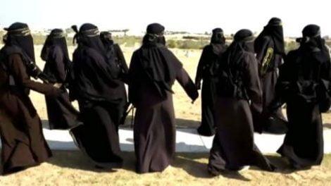 Onu Isis
