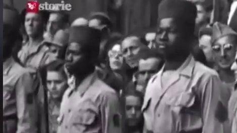 marocchinate la storia nascosta