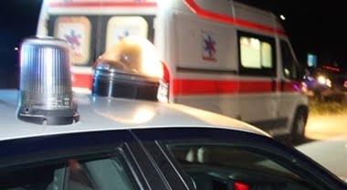 violentata milano carabinieri