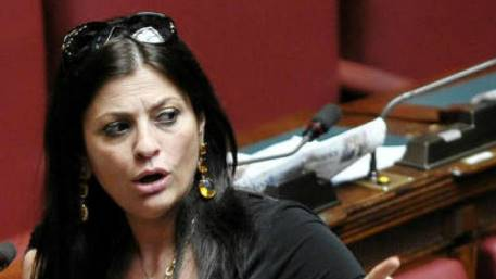 Calabria Morta La Presidente Jole Santelli Imola Oggi