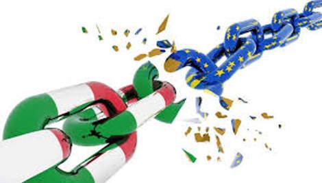 fuori dalla UE