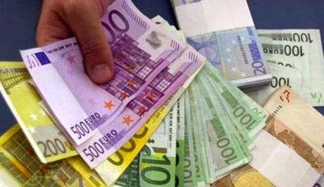 euro decreto sostegno