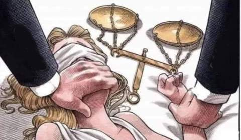 donna stuprata giustizia