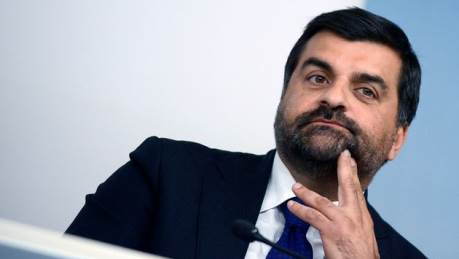 Caos magistratura, Salvini:
