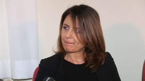 Lecco: sostituto procuratore Laura Siani trovata morta in casa