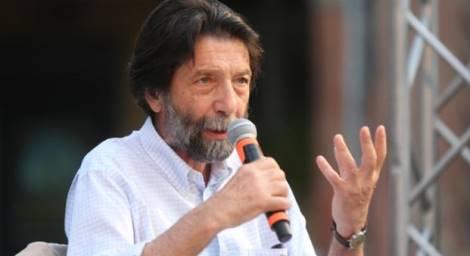 cacciari, governo con Salvini