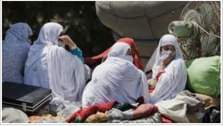 pakistan stupro di gruppo