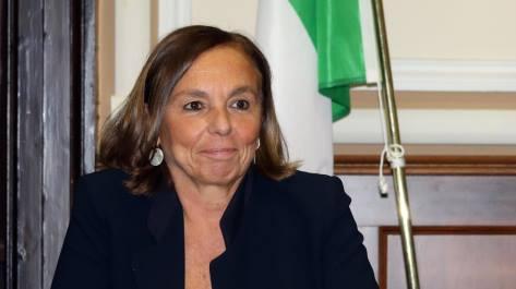 """Migranti, Musumeci: """"Lamorgese vuole una tendopoli in zona Unesco. Pazzi!"""" - Imola Oggi"""