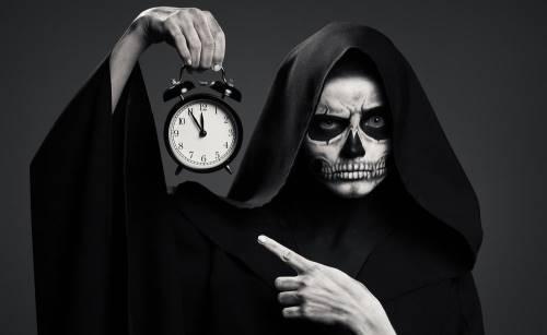 vigile attesa