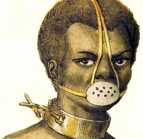 mascherine resteranno schiavi