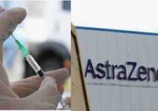 effetti collasterali vaccino astrazeneca