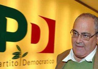 Goffredo Bettini