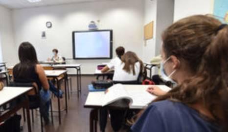 scuola Milano
