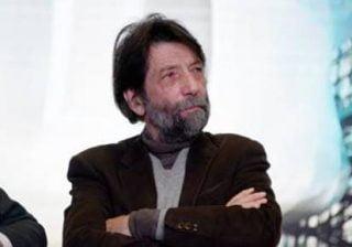 Cacciari Massimo