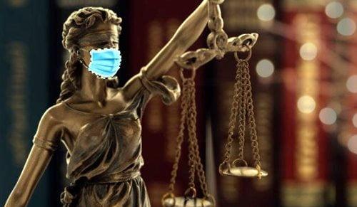 giustizia obbligo vaccinale