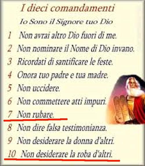 10-comandamenti.jpg