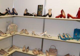 calzature Assocalzaturifici: