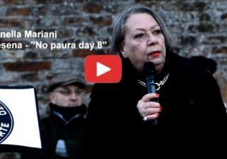 Ornella Mariani