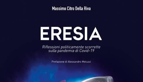 eresia Massimo Citro