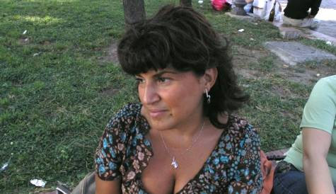 Annamaria Mantile morta dopo il vaccino