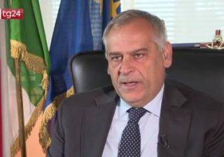 Lamberto Giannini