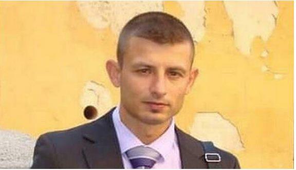 Stefano Paternò Militare morto dopo il vaccino