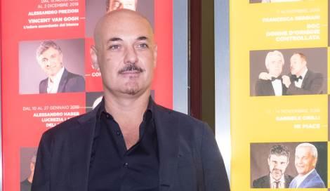 Sylos Labini