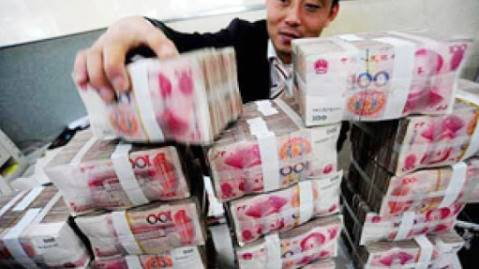 Cina miliardari