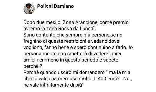 Damiano Polloni