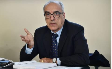 sodalizio tra Sacra Corona Unita e organizzazione criminale albanese