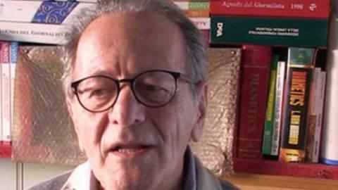 infettivologo Luigi Greco