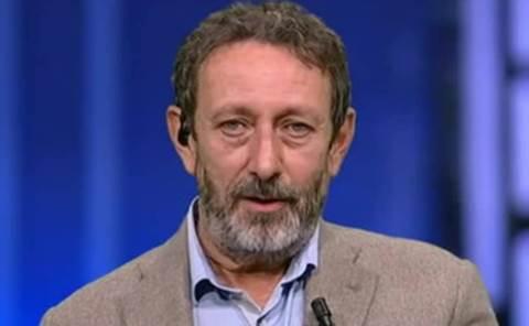 Michele Serra contro il personale sanitario che non vuole vaccinarsi