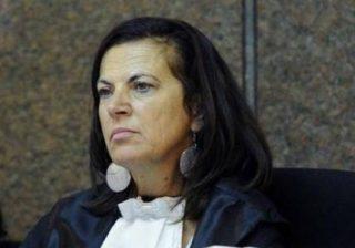 Paola Roja