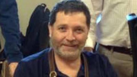 Sandro Tognati prof morto dopo il vaccino