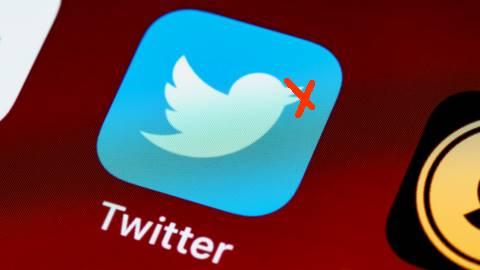 twitter contro la disinformazione