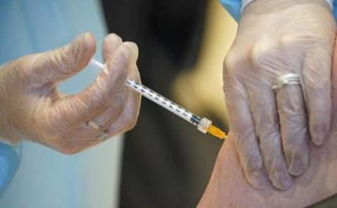 vaccino trombosi