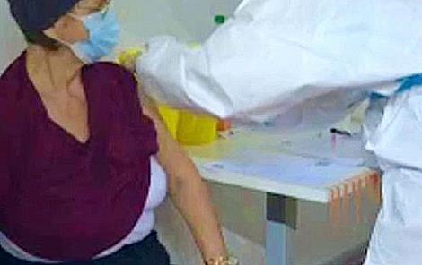 vaccini immunità focolaio covid