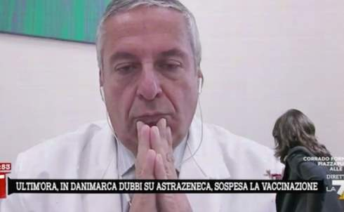 Carlo Perno