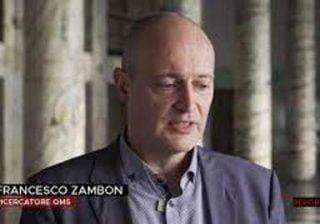 Francesco Zambon