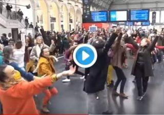 ballare ancora
