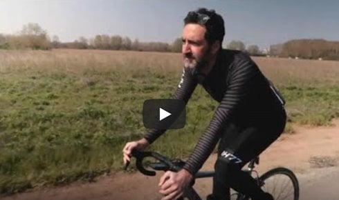 Sébastien Soules baritono rider