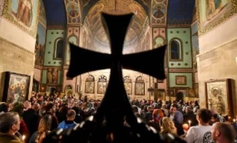 cristiani libertà religiosa