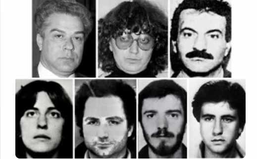 francia terroristi italiani