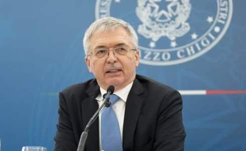 ministro franco immigrati