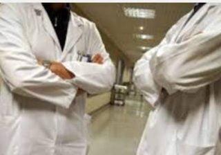 medici vaccinatori