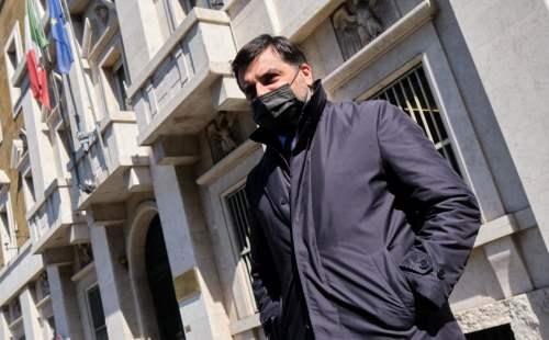 palamara giustizia italiana