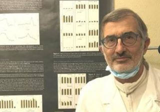 prof. Bellavite vaccini