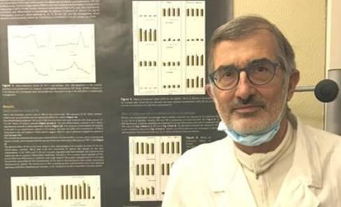 prof. Paolo Bellavite dubbi sui vaccini