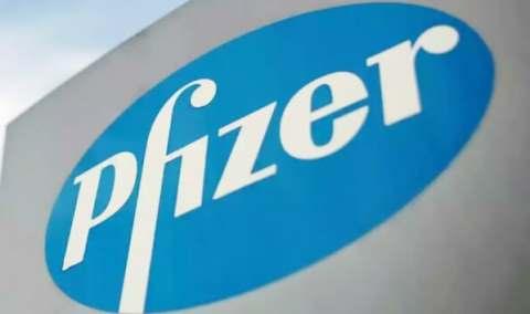 Pfizer-Regione Toscana